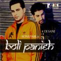 Free Download DJ Sanj & Soni Pabla Boli Panieh Mp3
