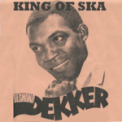 Free Download Desmond Dekker Intensified Mp3