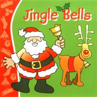 Jingle Bells Kidzone MP3