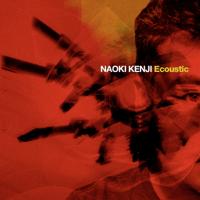 In the Mix Naoki Kenji MP3