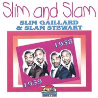 Bei Mir Bist du Schön Slim and Slam