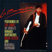 La Bamba Los Lobos MP3