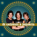 Free Download Caifanes La Célula Que Explota Mp3