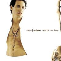 Volando Entre Tus Brazos Marc Anthony MP3