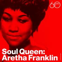 Ain't No Way Aretha Franklin