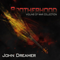 Brotherhood John Dreamer
