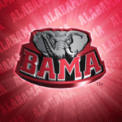 Free Download The University of Alabama Million Dollar Band Yea Alabama Mp3