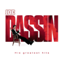 Free Download Joe Dassin Et si tu n'existais pas Mp3