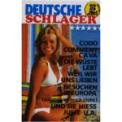 Free Download The Hit-Allstars Die Wüste lebt Mp3