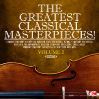Eine Kleine Nachtmusik London Symphony Orchestra & Anatole Fistoulari MP3
