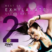 Dance, Dance, Dance (Hip Hop) Zumba Fitness