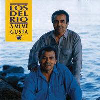 Macarena Los del Río MP3