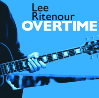 Papa Was a Rolling Stone Lee Ritenour