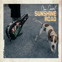 Sunshine Road Owen Campbell MP3