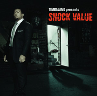 Apologize (feat. One Republic) Timbaland MP3