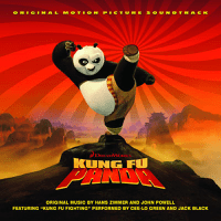 Kung Fu Fighting Cee-Lo