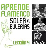 Soleá Por Bulerias Sin Taconeo El Torombo, El Vareta, Emilio Fernandez & Paquito González MP3