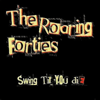 Mac the Knife The Roaring Forties MP3