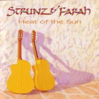 Jardin Strunz & Farah MP3