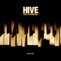 Free Download Hive Keep Runnin (feat. TC Izlam) Mp3