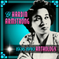 Free Download Lil Hardin Armstrong Oriental Swing Mp3