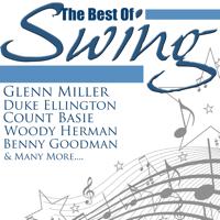 Jeep's Blues Duke Ellington MP3