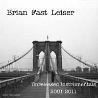 Radiation Brian Fast Leiser