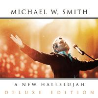 Majesty (Live) Michael W. Smith MP3