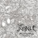 Free Download KOKIA Road To Glory (For Dragon Nest White Version) Mp3