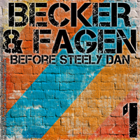 Ida Lee Becker & Fagen MP3