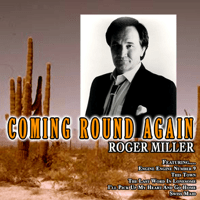 The Last Word In Lonesome Roger Miller