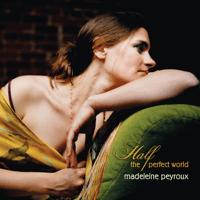 The Summer Wind Madeleine Peyroux