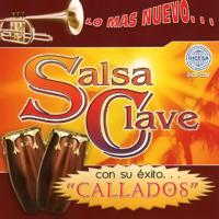Soul Makosa Salsa Clave