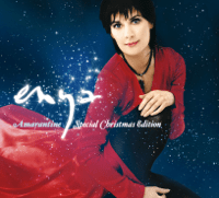 The Magic of the Night Enya