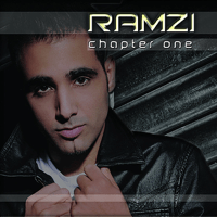 Love Is Blind Ramzi