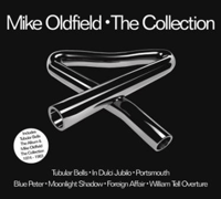 Moonlight Shadow Mike Oldfield