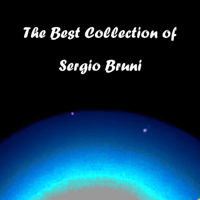 Palcoscenico Sergio Bruni