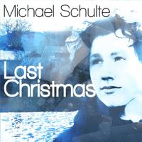 Careless Whisper Michael Schulte