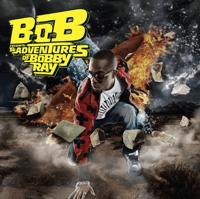 Airplanes (feat. Hayley Williams) B.o.B MP3