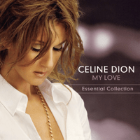 That's the Way It Is Céline Dion