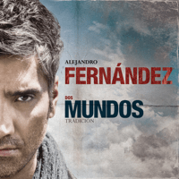 Bandida Alejandro Fernández MP3