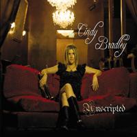 Prelude Cindy Bradley MP3