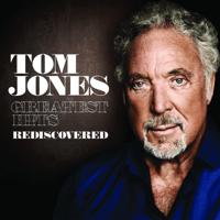 She's a Lady Tom Jones MP3