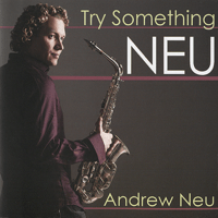 Chez Cool (feat. Chuck Loeb) Andrew Neu MP3