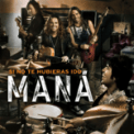 Free Download Maná Si No Te Hubieras Ido Mp3