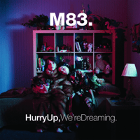 Midnight City M83