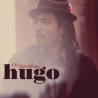 99 Problems Hugo MP3