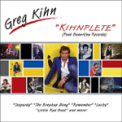 Free Download Greg Kihn The Break Up Song (Studio) Mp3