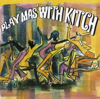 The Handyman Lord Kitchener MP3