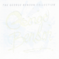 Free Download George Benson Turn Your Love Around Mp3